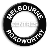 Melbourne Road Worthy CentreMordialloc, VIC 3195