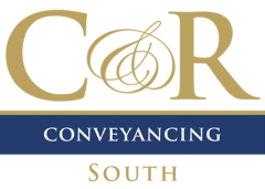 C&R Conveyancing SouthCockburn Central, WA 6164