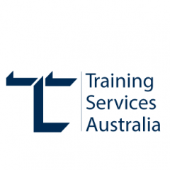 Training Services AustraliaMount Lawley, WA 6050