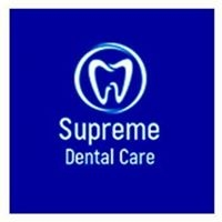Supreme Dental Care