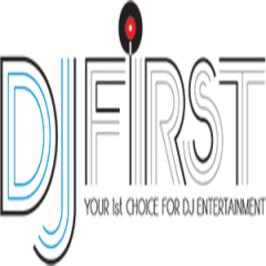 DJ FirstHeidelberg, VIC 3084