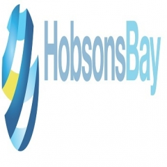 Hobsons Bay OsteopathyWilliamstown, VIC 3016