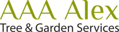 AAA ALEX TREE AND GARDEN SERVICES