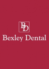 Bexley Dental ClinicBexley, NSW 2207