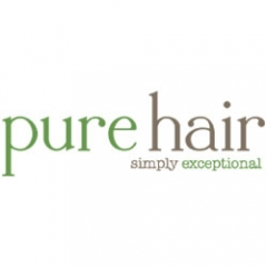 Pure HairToowoomba, QLD 4350