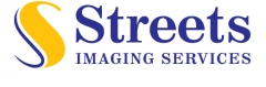 Street's Imaging Services