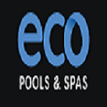 Eco Pools and SpasCannons Creek, VIC 3977