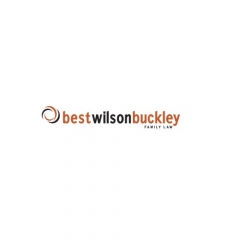 Best Wilson Buckley Family LawToowoomba City, QLD 4350