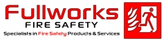 Fullworks Fire Safety Australia