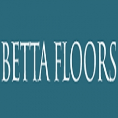 BETTA FLOORS PERTHGirrawheen, WA 6064