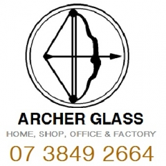 Archer GlassMt Gravatt, QLD 4122
