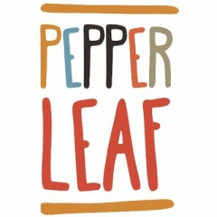Pepper LeafSunshine West, VIC 3020