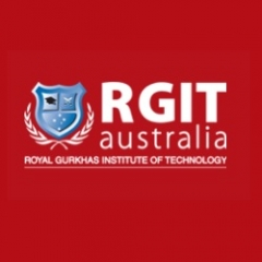 Royal Gurkhas Institute Of TechnologyMelbourne, VIC 3004