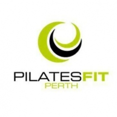 Pilates Fit PerthCockburn Central, Perth, WA 6164