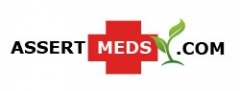 AssertMeds.com is Qualified Drug StoresMilsons Point, NSW 2061