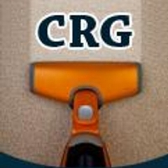 CRG Carpet Cleaning Adelaide