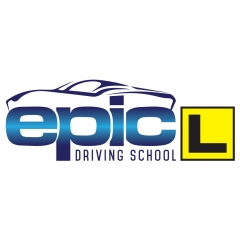 Epic L Driving School