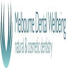 Melbourne Dental WellbeingMelbourne, VIC 3000