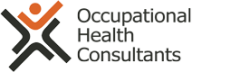 Occupational Health Consultants