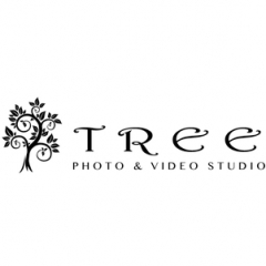 Tree Photo & Video StudioSouth Melbourne, VIC 3205
