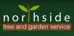 Northside Tree and Garden ServiceRoseville, NSW 2069