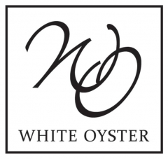 White Oyster Interiors and StylingMyrtle Bank, SA 5064
