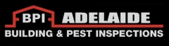 BPI Adelaide Building and Pest Inspections