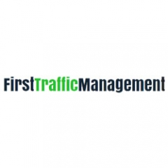 First Traffic Management