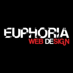 Euphoria Web Design