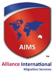 Alliance International Migration Services