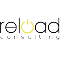 Reload Consulting