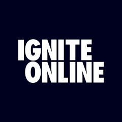 Ignite Online - Custom Web Design Company Melbourne
