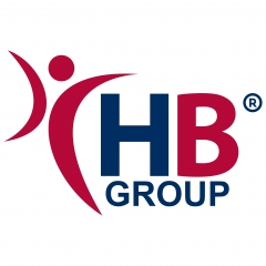 HB Group