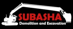 Subasha Demolition & Excavation
