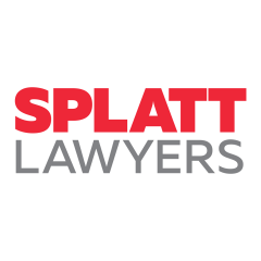 Splatt Lawyers - No Win No Fee Lawyers Brisbane