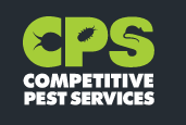 Competitive Pest ServicesCamperdown, NSW 2050