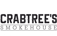 Crabtree's Smokehouse