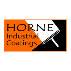 Horne Industrial Coatings