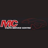 MC Auto Service CentreHoppers Crossing, VIC 3029