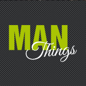 Man Things