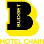 Budget MotelsFrankston, VIC 3199