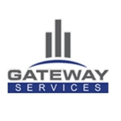 Gateway Services - Cleaning Services Sydney