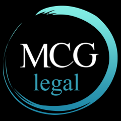 MCG LegalSouthport, QLD 4215