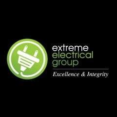 Extreme Electrical Group