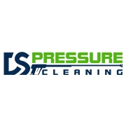 Diamond Shine Pressure Cleaning