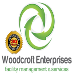 Woodcroft Enterprises Pty Ltd