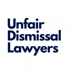 Unfair Dismissal Lawyers