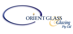 Orient Glass & Glazing Pty Ltd