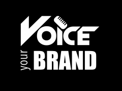 Voice Your Brand