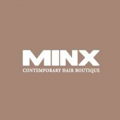 Minx Contemporary Hair Boutique